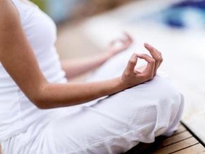 stage-yoga-cevennes-domaine-de-rochebelle