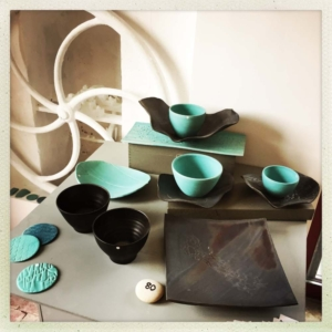 stage-poterie-cevennes-atelier