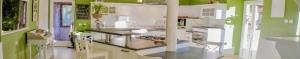 atelier-cuisine-domaine-de-rochebelle-gard