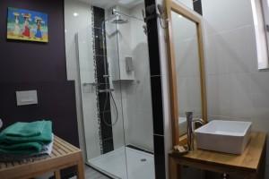 chambres d'hôtes Jade