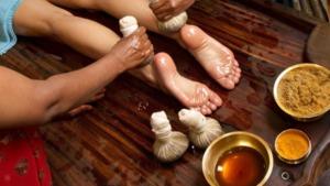 massage-bien-etre-domaine-de-rochebelle