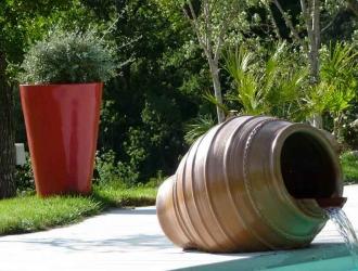 piscine rochebelle gard