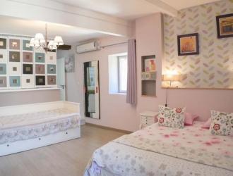 chambre-hote-gard_cosy-QUADRU SUP 4-2