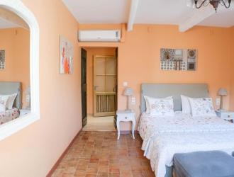 chambre-hote-gard_occitane-DOUBLE SUP 2-2