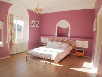 gite-gard_Chambre Suite-2