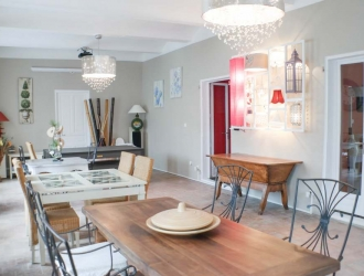gite-gard_GRAND SALON-2