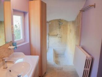gite-gard_Salle de bains suite-2