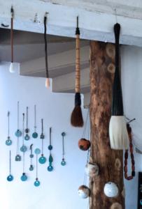 domaine-de-rochebelle-stage-ceramique-poterie-atelier-cevennes-nimes
