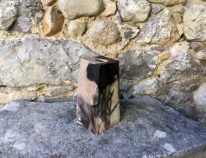 domaine-de-rochebelle-stage-poterie-ceramique-cevennes-gard