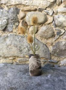 stage-poterie-cevennes-terres-enfumees-vase