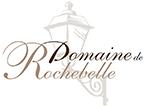 logo rochebelle