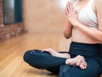 yoga-36
